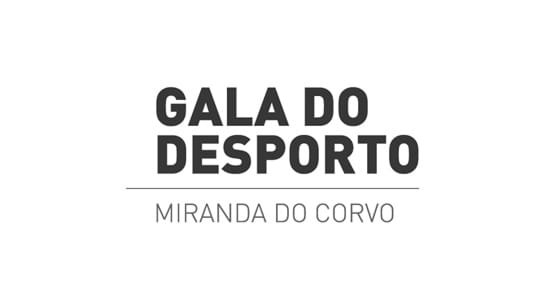 Gala do Desporto   Regulamento