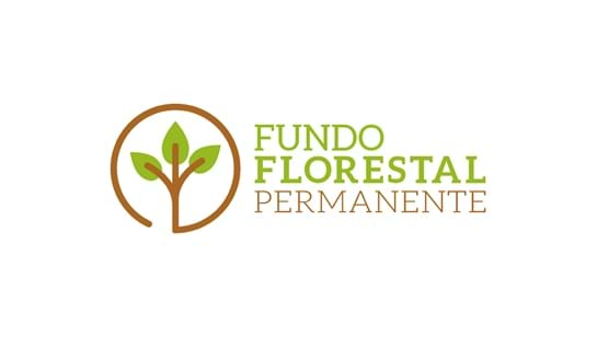 Fundo Florestal Permanente